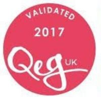 QEG_Validate-2017-logo-e1591897553460